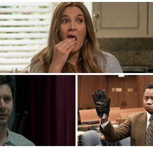 Netflix trae varias novedades para febrero de 2017