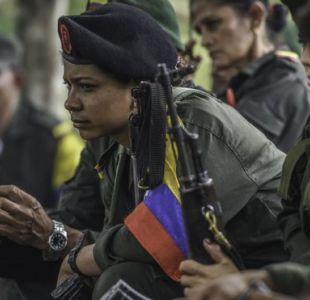 Fallo de Corte Constitucional de Colombia pone en jaque paz con las FARC