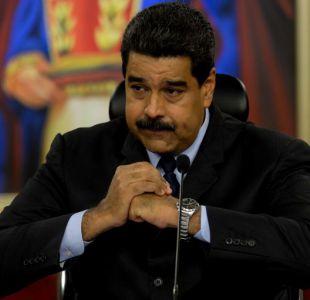 Nicolás Maduro pidió ayuda a ONU por desabastecimiento de medicamentos en Venezuela