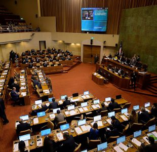 Diputados aprueban Comisión Investigadora por rol de Piñera en Minera Dominga