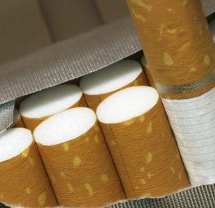 Francia decide prohibir la venta de varias marcas de tabaco