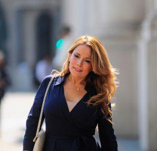 [VIDEO] Contraloría enfatiza que dictámenes son obligatorios tras polémica con Cathy Barriga