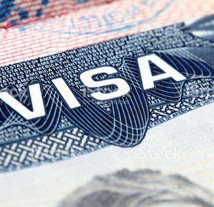 Más de 100 mil visas han sido revocadas en EE.UU. desde la orden de Trump