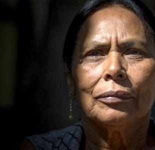 La trabajadora sexual mexicana que creó una residencia para exprostitutas