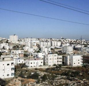 Israel intercepta un misil disparado desde Siria