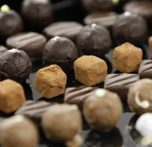Venta de chocolates cae por implementación de Ley de Etiquetado