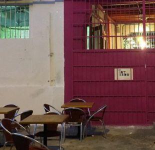 La Cárcel de San Diego e Interno quedan en el exclusivo Centro Histórico de Cartagena, muy cerca de los hoteles más caros de la turística ciudad.