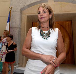 Van Rysselberghe por primarias: Parece prudente evaluar si vale la pena mantenerse en ese camino