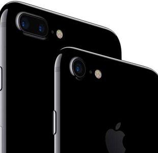 Los nuevos iPhone cargarían batería de manera inalámbrica