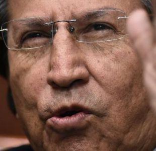 Cómo pasó Alejandro Toledo de líder de la batalla contra Fujimori a estar acusado de corrupción