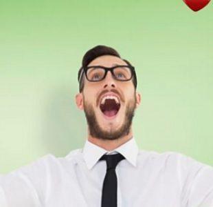 ¿Cómo superar a tu ex? Científicos descubren un efectivo método