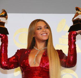 Presidente de la Academia y críticas al Grammy: No creo que haya un problema racial
