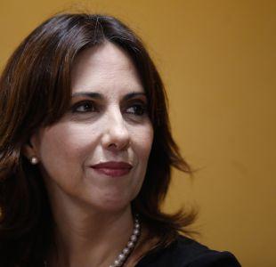 Maipú presenta denuncia ante el Servel contra presidenta del PRI por supuesta publicidad electoral