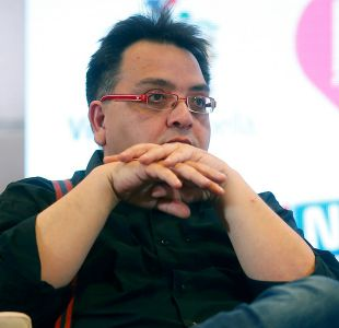 Álex Hernández