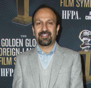 Oscar a mejor película extranjera codiciado por récord de 92 países