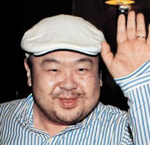 Malasia anuncia que expulsará al embajador de Corea del Norte