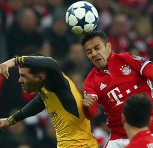FIFA insiste en que golpear el balón de cabeza no causa lesiones cerebrales