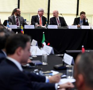 Caso Odebrecht: Los puntos clave del acuerdo de cooperación internacional entre fiscalías
