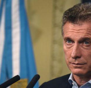 Mauricio Macri revisará el polémico acuerdo entre el Estado y la empresa de su familia.