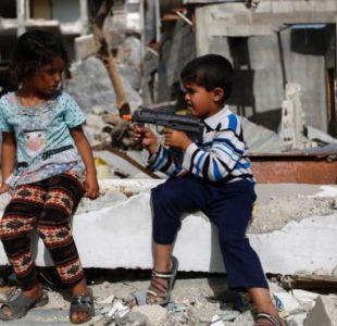 Conflicto árabe israelí: ¿Cuáles son las alternativas a la solución de dos estados ?