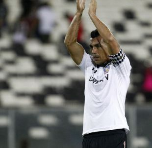 [VIDEO] ¿De quiénes fueron los goles y por qué se invalidó el tanto de Paredes después del penal?