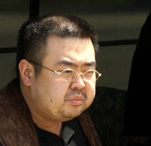 Corea del Norte: Autopsia de Kim es ilegal e inmoral