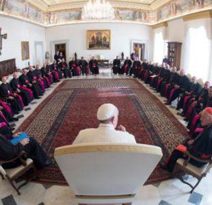 El Vaticano abre una nueva investigación de posibles abusos sexuales en una escuela