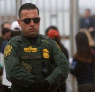 Trump revela las nuevas directrices para deportar de EEUU a más inmigrantes