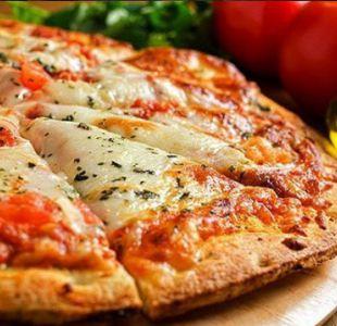 Empresa busca a catadores de pizza: revisa cómo postular