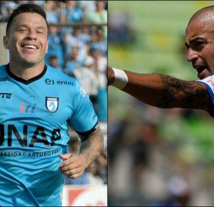 Así quedaron los ocho grupos de la Copa Libertadores 2017