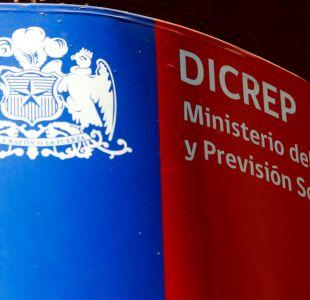 """""""Tía Rica"""" reparte $378 millones: averigua cómo cobrar los excedentes de la Dicrep"""