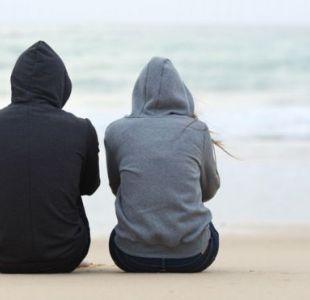 ¿Tienen ellos derecho a decidir? El debate en Uruguay por un hombre que frenó el aborto de su pareja