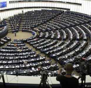 La Unión Europea financiará plan de inclusión social en El Salvador