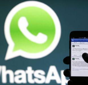 El truco para hablar con alguien por WhatsApp sin tener su número guardado