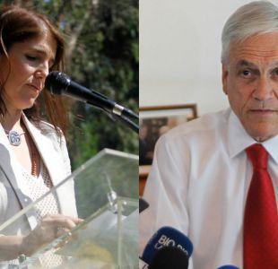 Narváez y Piñera