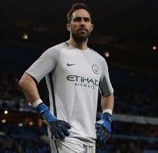 [Minuto a Minuto] Manchester City sin Bravo venció a Sunderland por la Premier