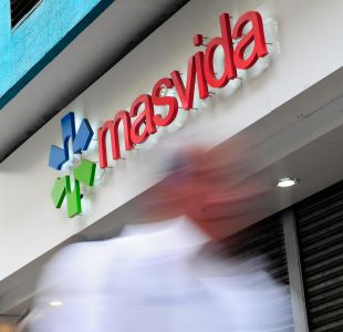 SII presenta querella por delitos tributarios contra empresas y ejecutivos de Masvida