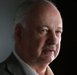 Guillermo Teillier:  Apoyaremos una candidatura que nos entregue la victoria sobre la derecha