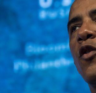 Obama advirtió a Trump sobre exasesor de Seguridad Mike Flynn