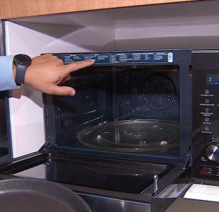 [VIDEO] El desafío de equipar departamentos con electrodomésticos pequeños
