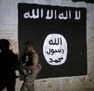 Estados Unidos y Trinidad y Tobago son los países del hemisferio occidental con más combatientes yihadistas en Medio Oriente.