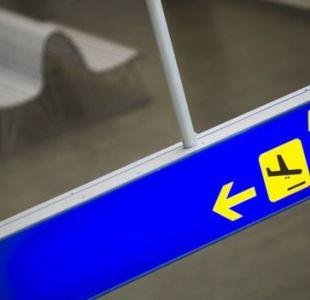 Los aeropuertos del futuro ya están aquí