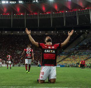 Figura de Flamengo y partido frente a la UC por Libertadores: Son un equipo bien organizado