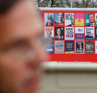 ¿Por qué son tan importantes las elecciones de Holanda para el futuro de Europa?