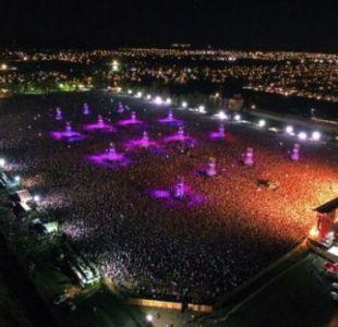 Argentina: ¿por qué aún hay personas desaparecidas tras el caótico concierto del Indio Solari?