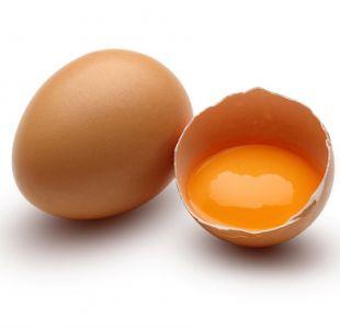 Los huevos orgánicos se imponen