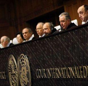 7 disputas entre países de América Latina que deben resolverse ante la Corte de La Haya