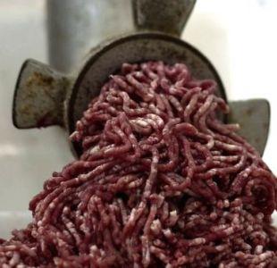 Brasil es el principal exportador de carne del mundo.