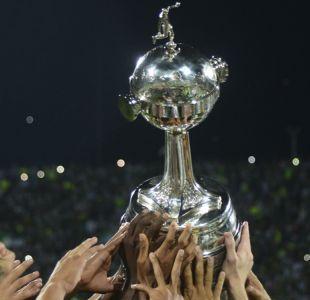 Conmebol espera que la Libertadores cuente con video arbitraje desde cuartos de final