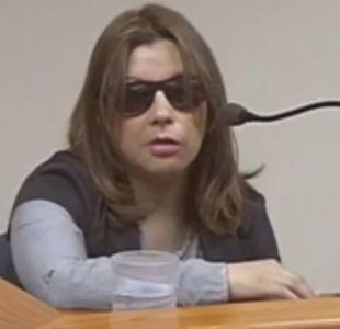 Nabila Rifo